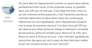 Review Jean Jacques_edited-1